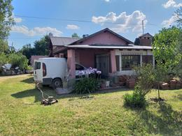 Foto Casa en Venta en  Jose Clemente Paz ,  G.B.A. Zona Norte  Jose C. Paz 4456. (cod: 1054)