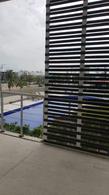 Foto Departamento en Renta en  Supermanzana,  Cancún  Supermanzana