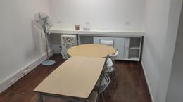 Foto Oficina en Alquiler en  Microcentro,  Centro (Capital Federal)          25 de Mayo al 400 3° piso