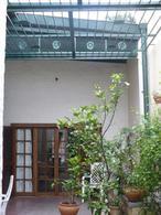Foto thumbnail Casa en Venta en  Lomas de Zamora Oeste,  Lomas De Zamora  DIAZ VELEZ  AL al 100