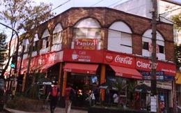 Foto Local en Venta en  Lomas de Zamora Oeste,  Lomas De Zamora  AZARA 107 ESQUINA BOEDO