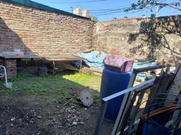 Foto PH en Venta en  Mataderos ,  Capital Federal  Guardia Nacional 900