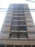 Foto thumbnail Departamento en Venta en  Monte Grande,  Esteban Echeverria  Vicente López al 100