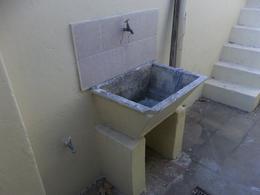Foto Casa en Alquiler en  Bella Vista,  Rosario  Valparaíso 2363 00-02