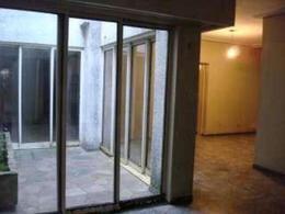 Foto Casa en Venta en  Paternal ,  Capital Federal  Donato Alvarez, AV. 2500
