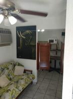 Foto Departamento en Renta en  Monterrey ,  Nuevo León  Residencial la Hacienda, Monterrey