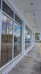 Thumbnail picture Bussiness Premises in Rent in  Región 505,  Cancún  Región 505