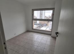 Foto Oficina en Alquiler en  Centro,  Cordoba Capital  Ituzaingó al 200