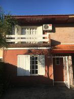 Foto Departamento en Venta en  Esc.-Centro,  Belen De Escobar  Bernardo de Irigoyen 129