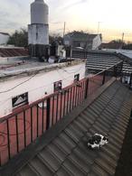 Foto PH en Venta en  Lomas de Zamora Oeste,  Lomas De Zamora  Donizzetti 371