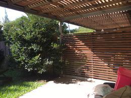 Foto Departamento en Alquiler en  Posadas Nordelta,  El Palmar  Loft Posadas - El Palmar - Nordelta - Tigre
