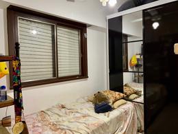 Foto Departamento en Venta en  Villa Crespo ,  Capital Federal  AV. SAN MARTIN al 1500