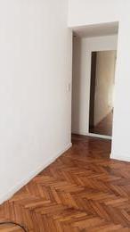 Foto Departamento en Alquiler en  Barrio Norte ,  Capital Federal  Aguero al 1200