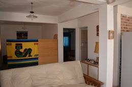 Foto Casa en Venta en  Capital ,  Neuquen  LAGO PELLEGRINI