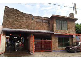Foto Local en Venta en  Virreyes,  San Fernando  QUINTANA al 3700