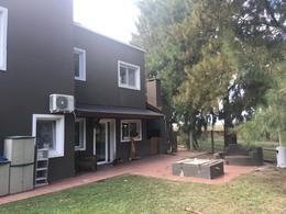 Foto Casa en Venta en  Ezeiza,  Ezeiza   Las Fuentes