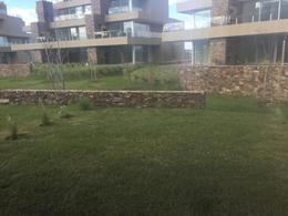 Foto Departamento en Venta en  Las Piedras ,  Los Castaños  Las Piedras