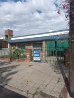 Foto Casa en Venta en  Teniente Benj.Matienzo,  Cordoba Capital  founier 2470