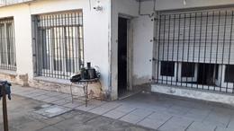 Foto PH en Venta en  San Fernando,  San Fernando  Belgrano 500
