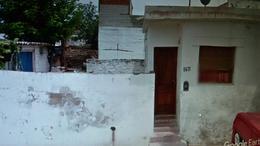 Foto Casa en Venta en  Cosquin,  Punilla  santiago del estero 860