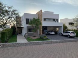 Foto Casa en Venta | Renta en  Fraccionamiento El Campanario,  Querétaro  Casa en Venta y Renta El Campanario Querétaro