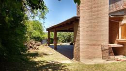 Foto Casa en Venta en  Villa Los Aromos,  Santa Maria  Villa Los Aromos - Soñada casa 3 cuadras del río