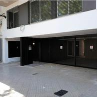 Foto Departamento en Venta en  Lourdes,  Rosario  Zeballos al 2400 Monoambiente Amoblado