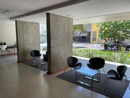 Foto Departamento en Venta en  Rosario ,  Santa Fe  Sarmiento 1598