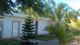 Thumbnail picture House in Sale in  Leona Vicario,  Cancún  Leona Vicario