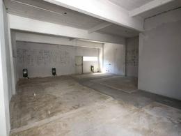 Foto Oficina en Alquiler en  Colegiales ,  Capital Federal  Olleros  al 3500