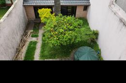 Foto Casa en Venta en  Mataderos ,  Capital Federal  Av. Larrazabal al 1200