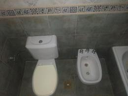 Foto Departamento en Alquiler en  Nueva Cordoba,  Capital  Pasaje Carlucci 63