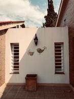 Foto Casa en Venta en  Las Rosas,  San Francisco  LOS TULIPANES ESQ. LAS MARGARITAS