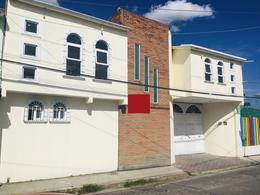 Foto Casa en Venta en  Santa María del Monte,  Zinacantepec  Agustín de Iturbide
