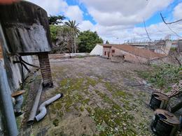Foto Terreno en Venta en  Villa Ballester,  General San Martin  Junín al 3300 entre Belgrano y Aristóbulo del Valle