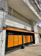 Foto Departamento en Venta en  La Plata ,  G.B.A. Zona Sur  14 y 32