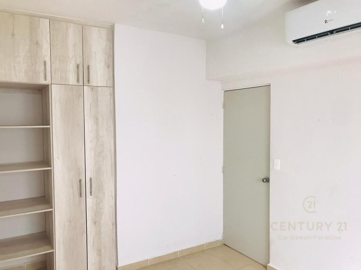 Real Bilbao Apartment for Rent scene image 0