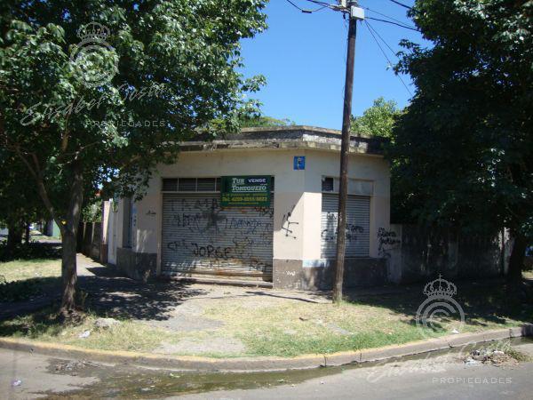 Foto Casa en Venta en  B.El Gaucho,  Burzaco  Adolfo alsina al 2100