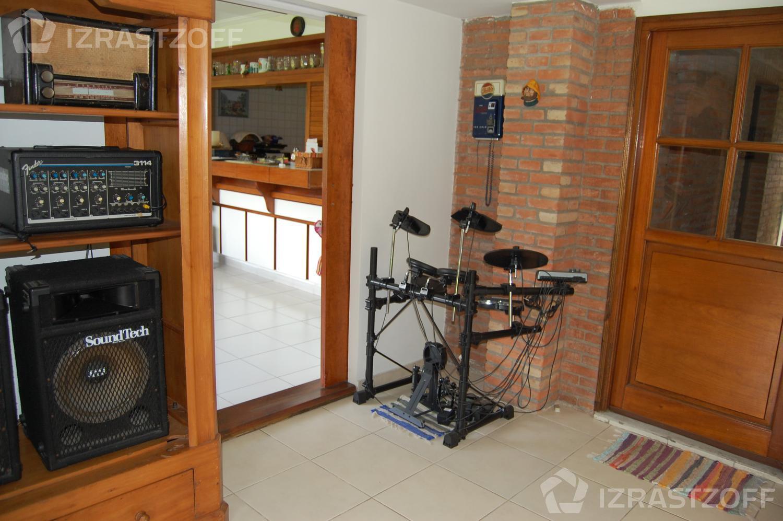 Casa--Pilar-Village golf