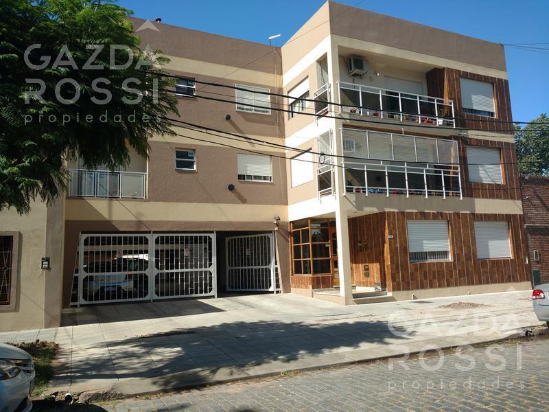 Foto Departamento en Alquiler en  Banfield,  Lomas De Zamora  GASCON  176