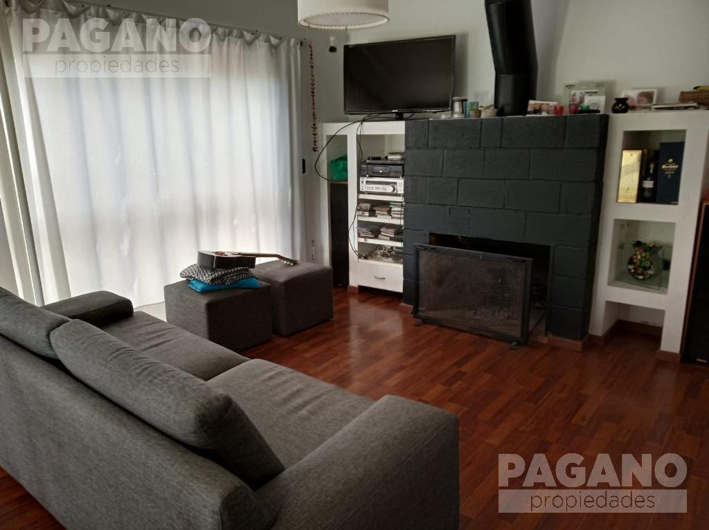 Foto Casa en Venta en  La Plata,  La Plata      481 e/ 8 y 10 n° 1393