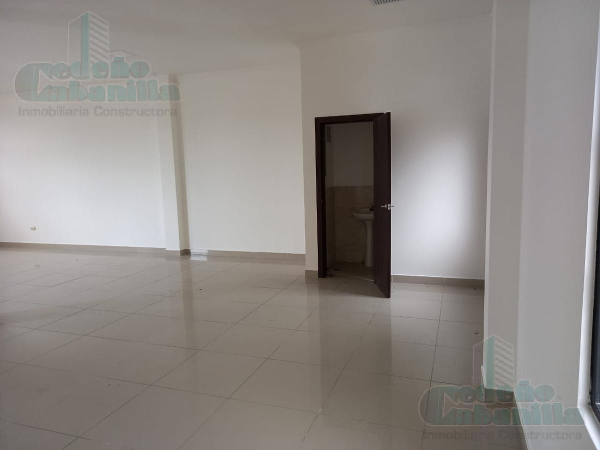 Foto Oficina en Venta en  Samborondón ,  Guayas  VENTA DE OFICINA EN SAMBO CITY