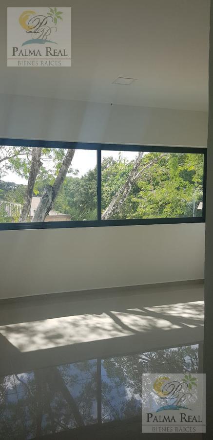 Foto Casa en Venta en  Cancún ,  Quintana Roo  VIVE COMO SIEMPRE LO HAZ SOÑADO EN ESTA BONITA CASA DISEÑADA PARA  TI