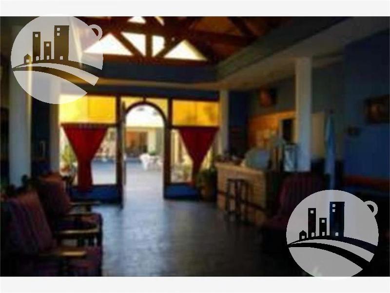Foto Hotel en Venta en  Costa Azul ,  Costa Atlantica  CONFIDENCIAL