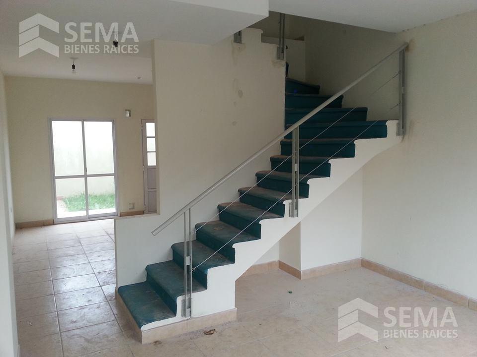 Foto Casa en Alquiler en  Villa Lujan,  San Miguel De Tucumán  Corrientes al 2900