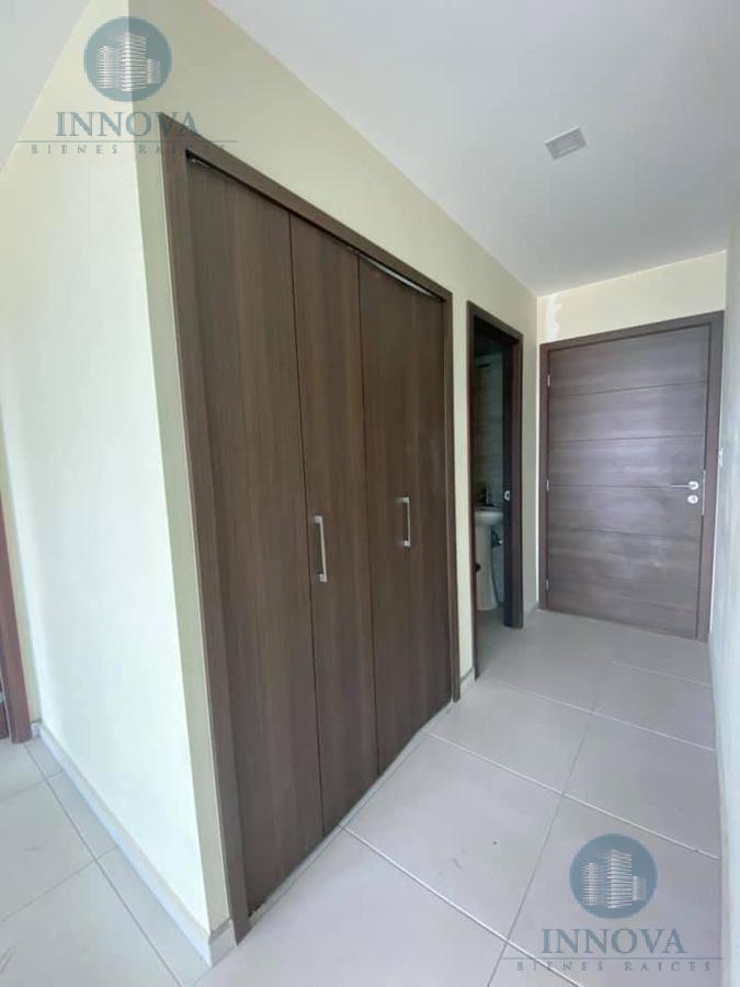 Foto Departamento en Renta | Venta en  Lomas del Guijarro,  Tegucigalpa  Apartamento En Venta o Renta  2 Habitaciones 85m2  Torre Astria