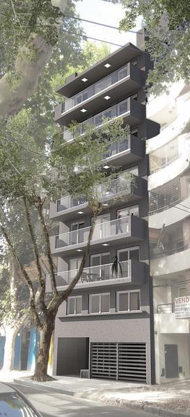 Foto Departamento en Venta en  Centro,  Rosario  Santiago 1315