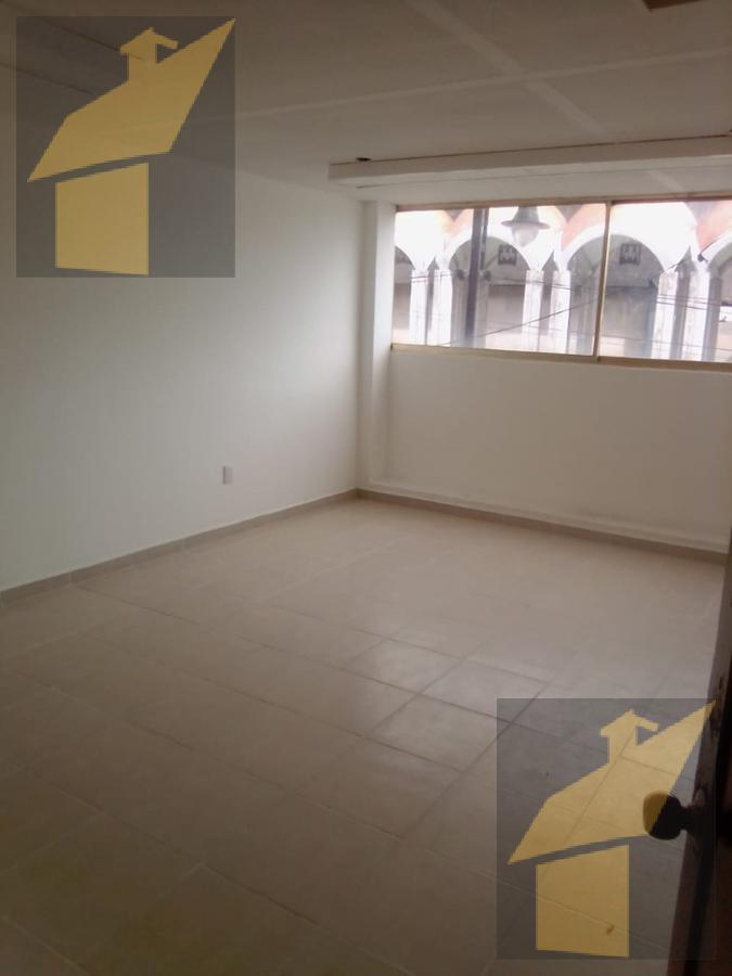 Foto Oficina en Renta en  Centro,  Toluca  Centro