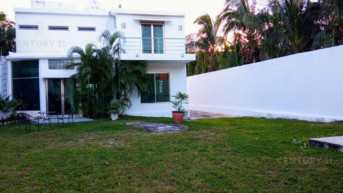 Solidaridad House for Rent scene image 34