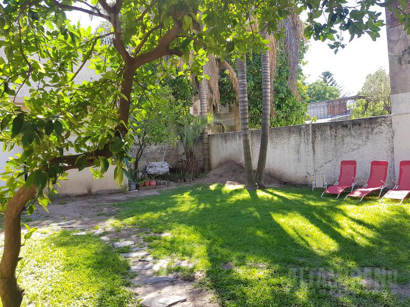 Foto Casa en Venta en  Villa Ballester,  General San Martin  Pacifico Rodriguez al 5300 e/Lamadrid y San Lorenzo.